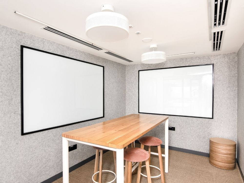 32nd-Milestone-2F-Conference-Room