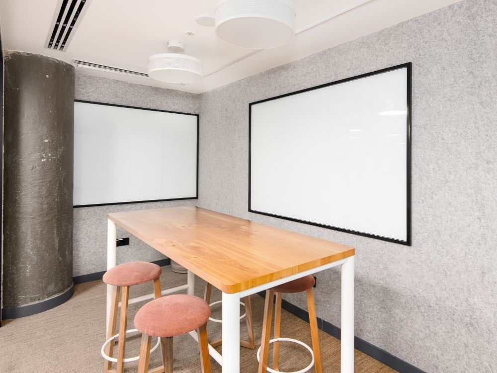 32nd-Milestone-2P-Conference-Room