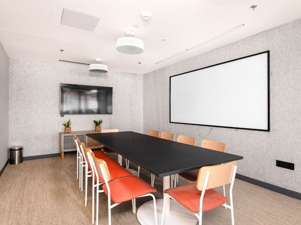 32nd-Milestone-3A-Conference-Room