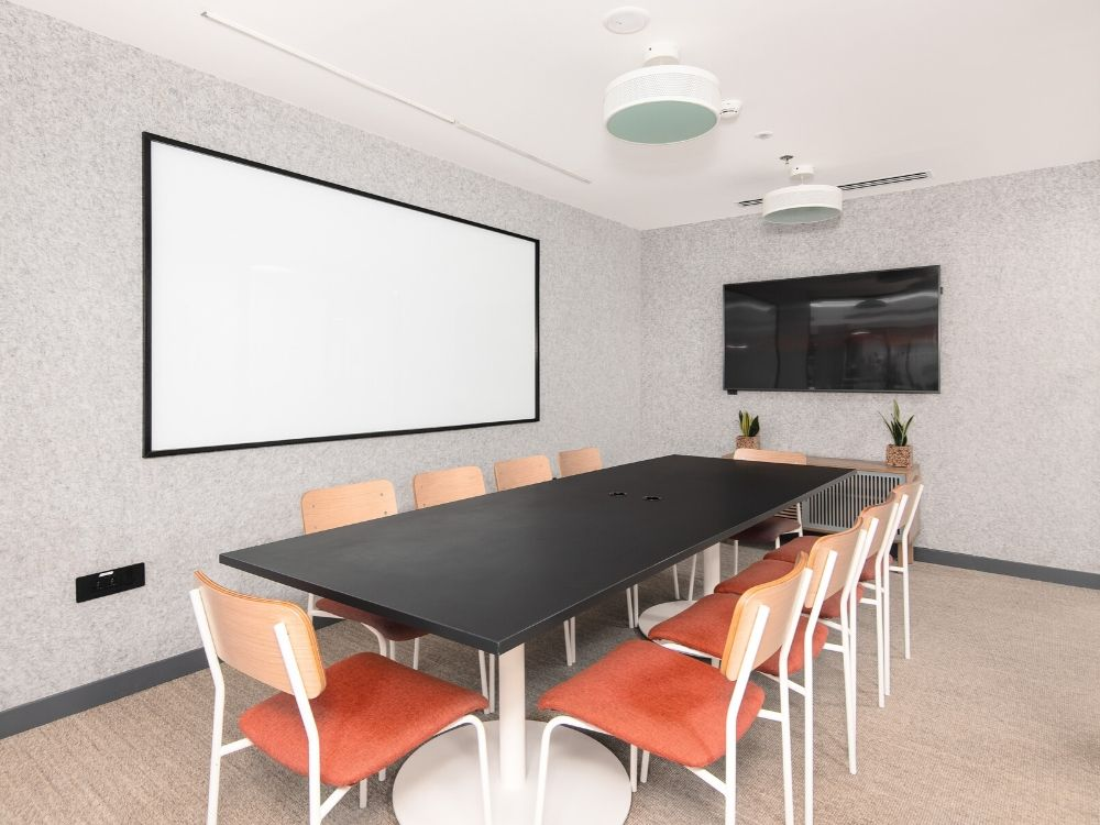 32nd-Milestone-3D-Conference-Room