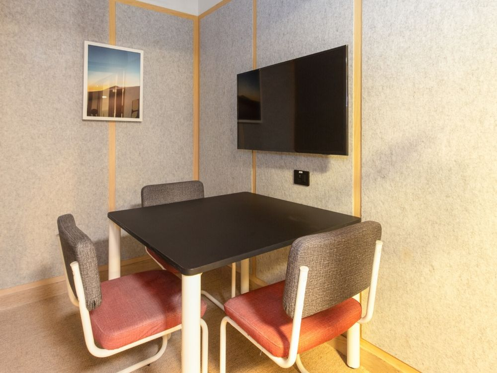 Seawoods-Grand-Central-11-I-Conference-Room