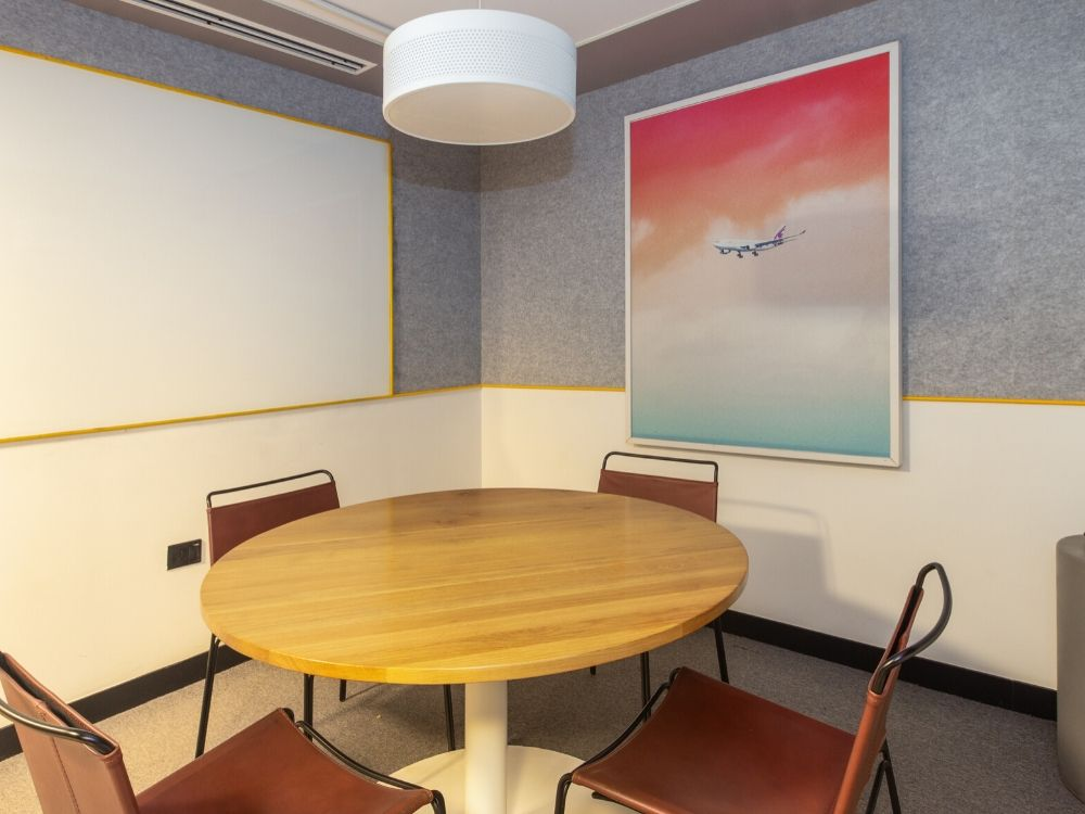Oberoi-CommerzII-20B-Conference-Room