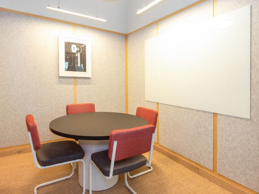 Oberoi-CommerzII-3A-Conference-Room