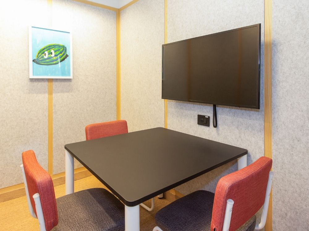 Oberoi-CommerzII-3B-Conference-Room