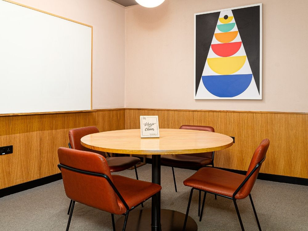247-Park-13B-Conference-Room