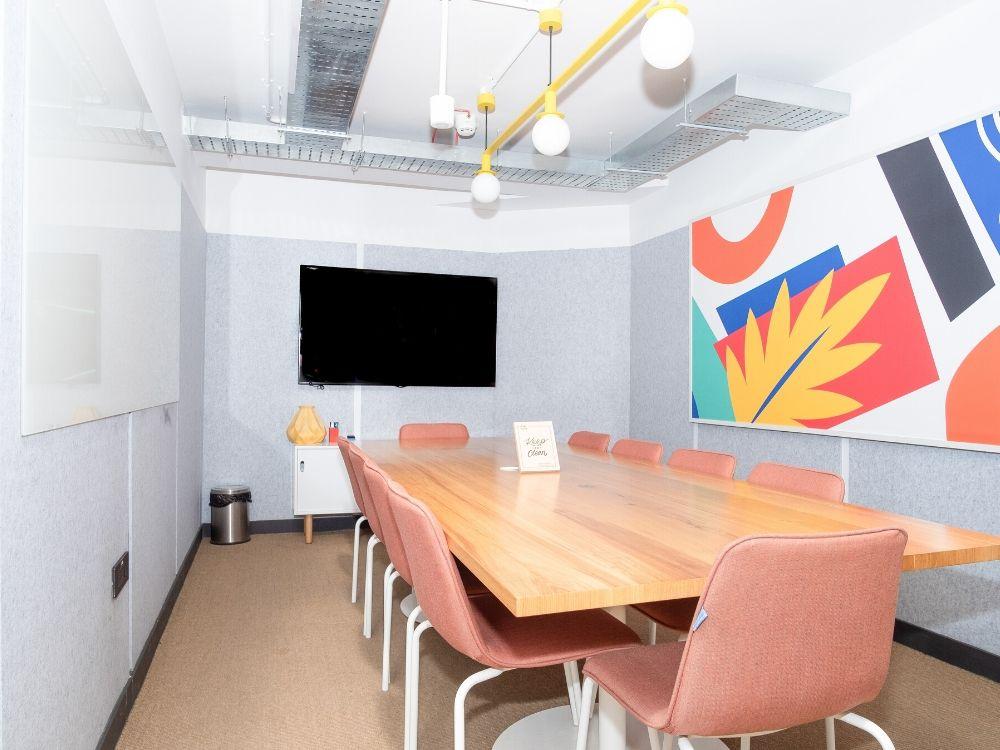 Chromium-1E-Conference-Room