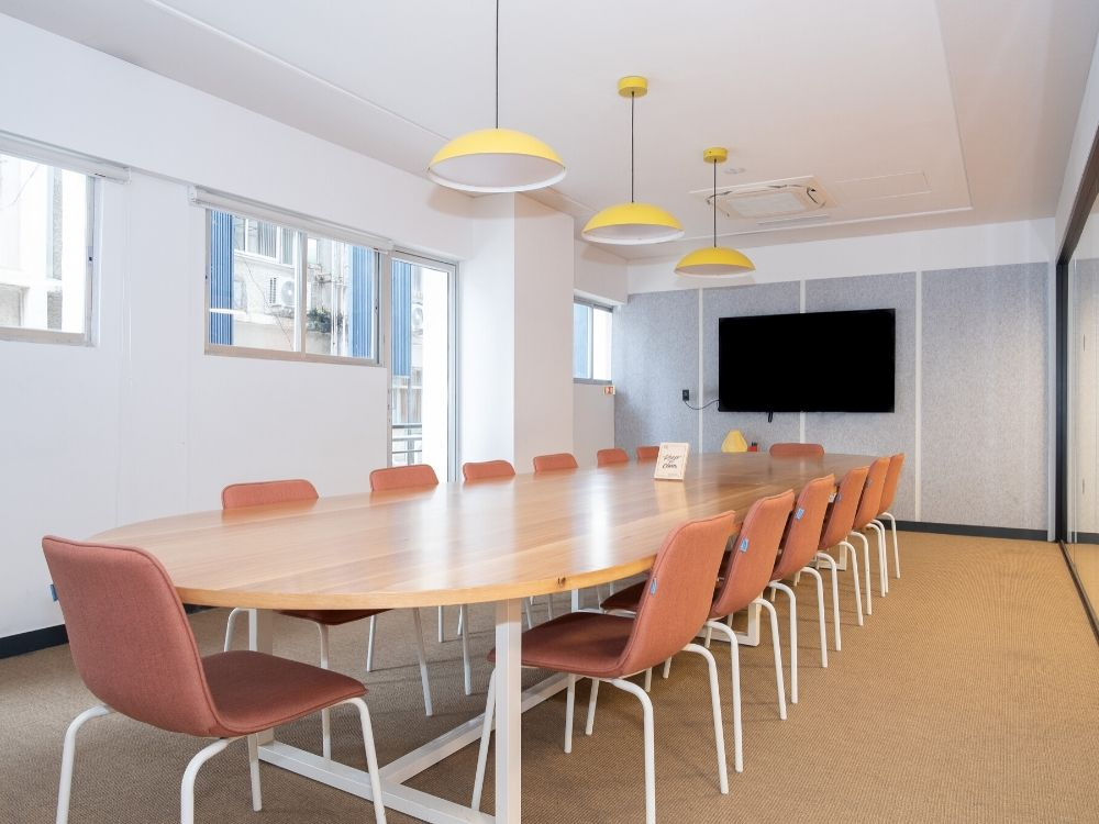 The-Pavilion-1B-Conference-Room