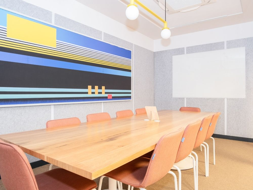 Chromium-2B-Conference-Room