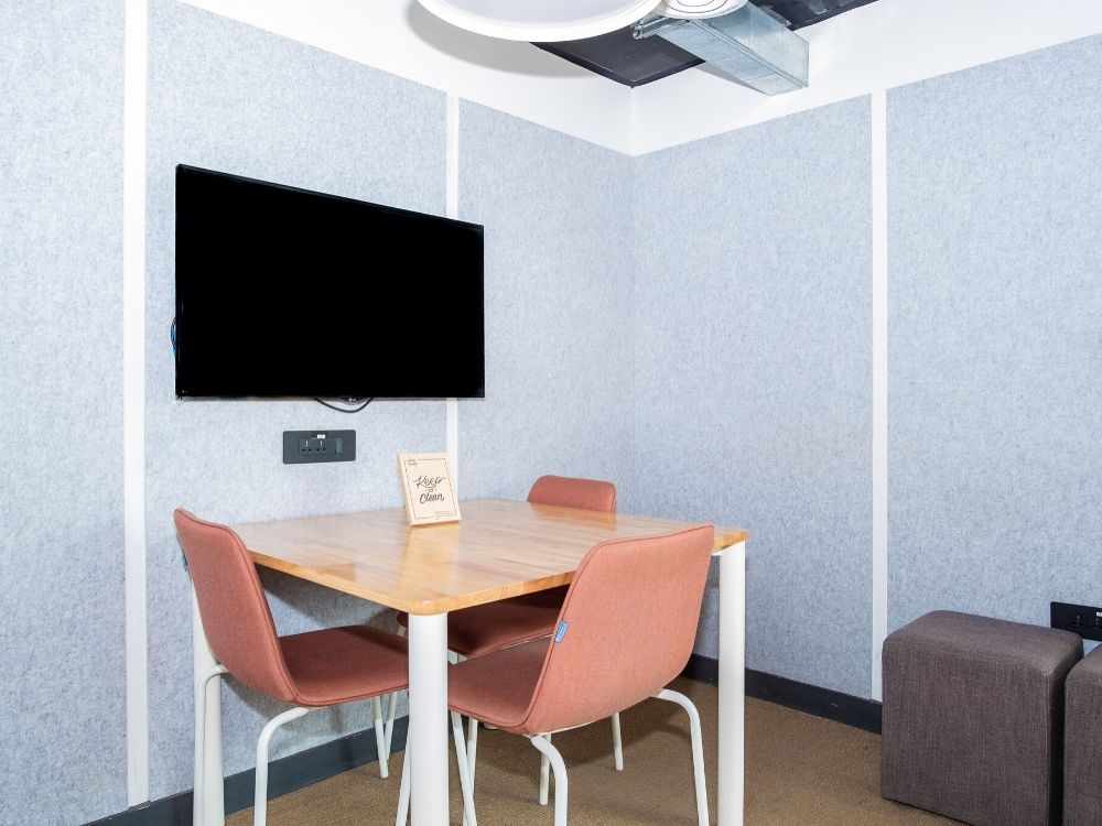 The-Pavilion-3A-Conference-Room