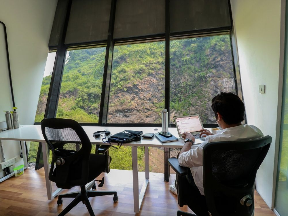 Mumbai-iKeva-Powai-Boardroom