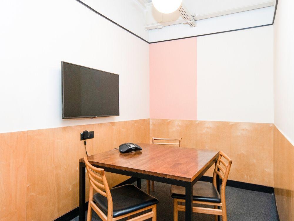 NESCO-IT-Park-5B-Conference-Room