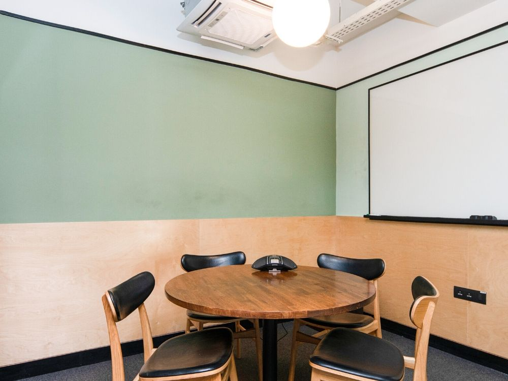 Chromium-3A-Conference-Room