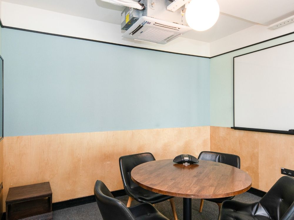 NESCO-IT-Park-5E-Conversation-Room