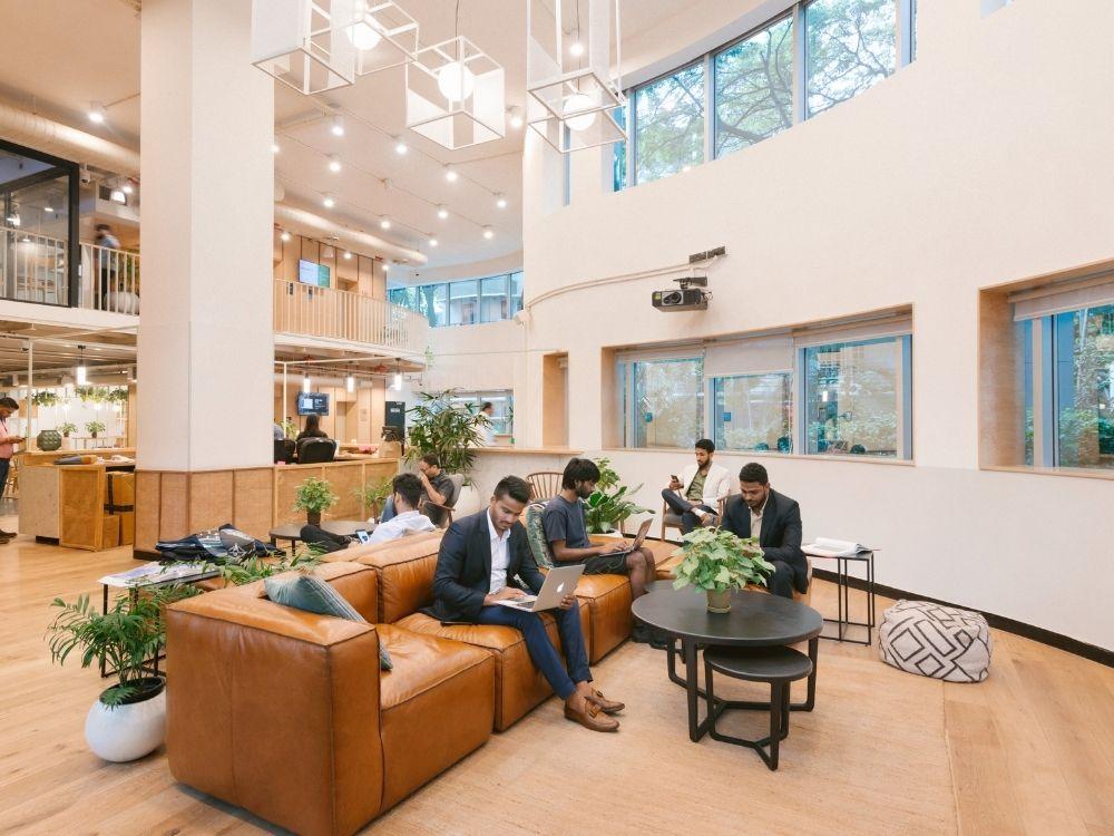 Prestige-Atlanta-Event-Space-Atrium