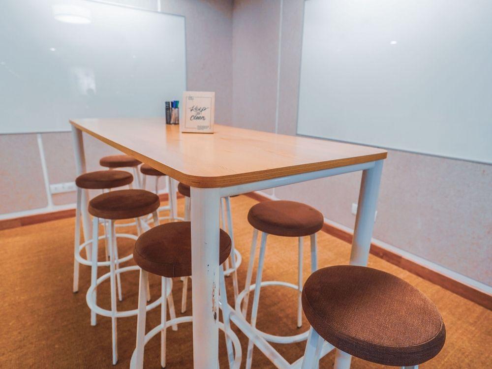 Rajapushpa-1M-Brainstorm-Room