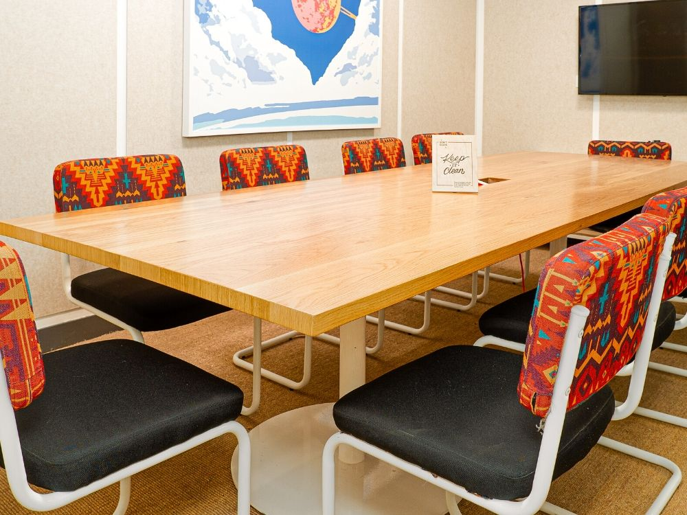 Vijay-Diamond-1A-Conference-Room