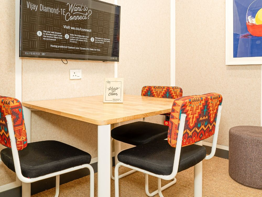 Vijay-Diamond-2A-Conference-Room