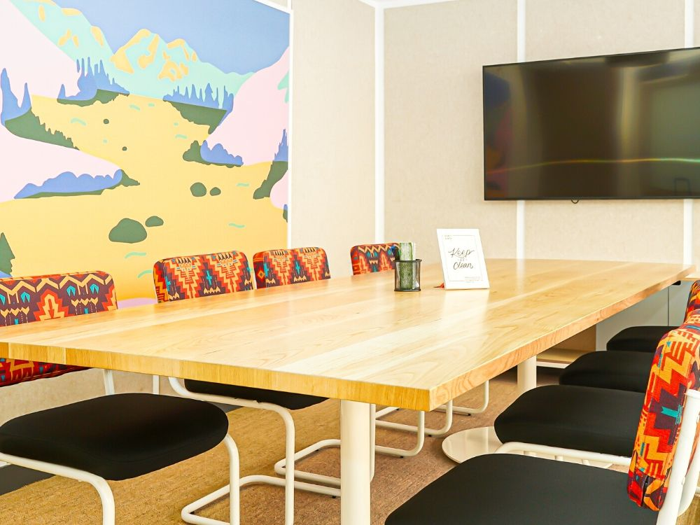 Vijay-Diamond-2B-Conference-Room