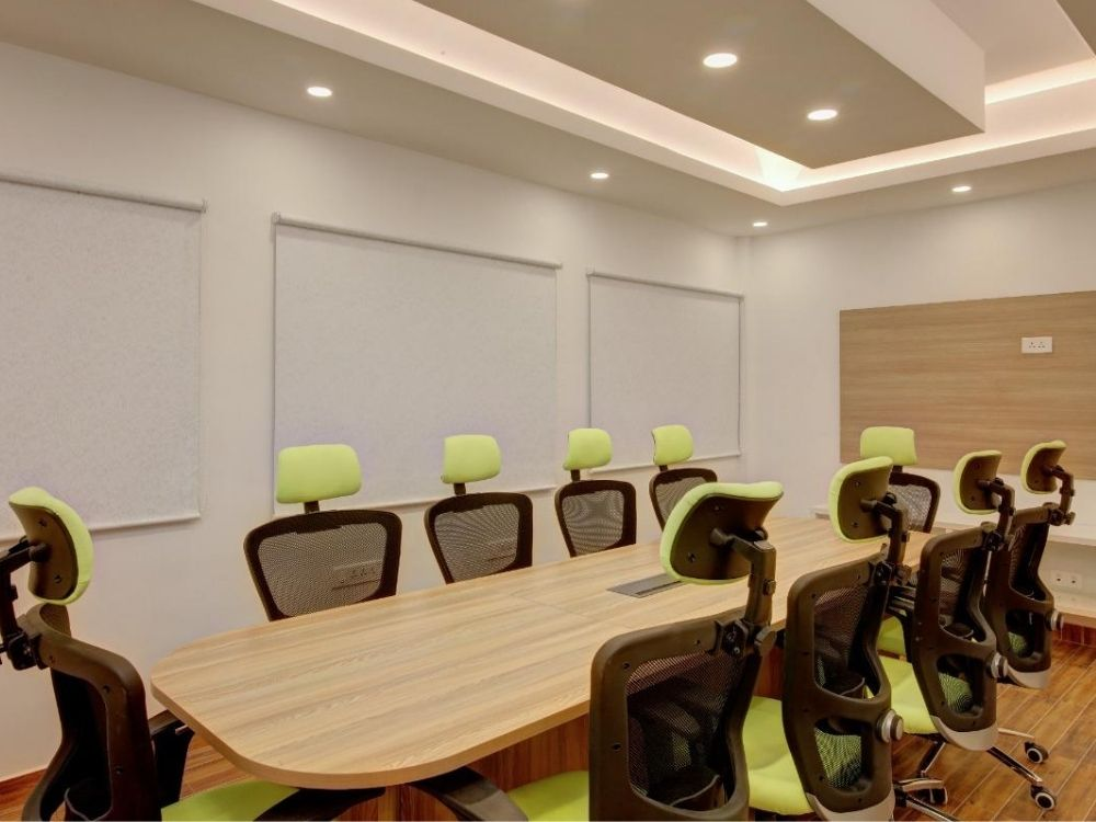 Wolfpack-Workspaces-Conference-Room