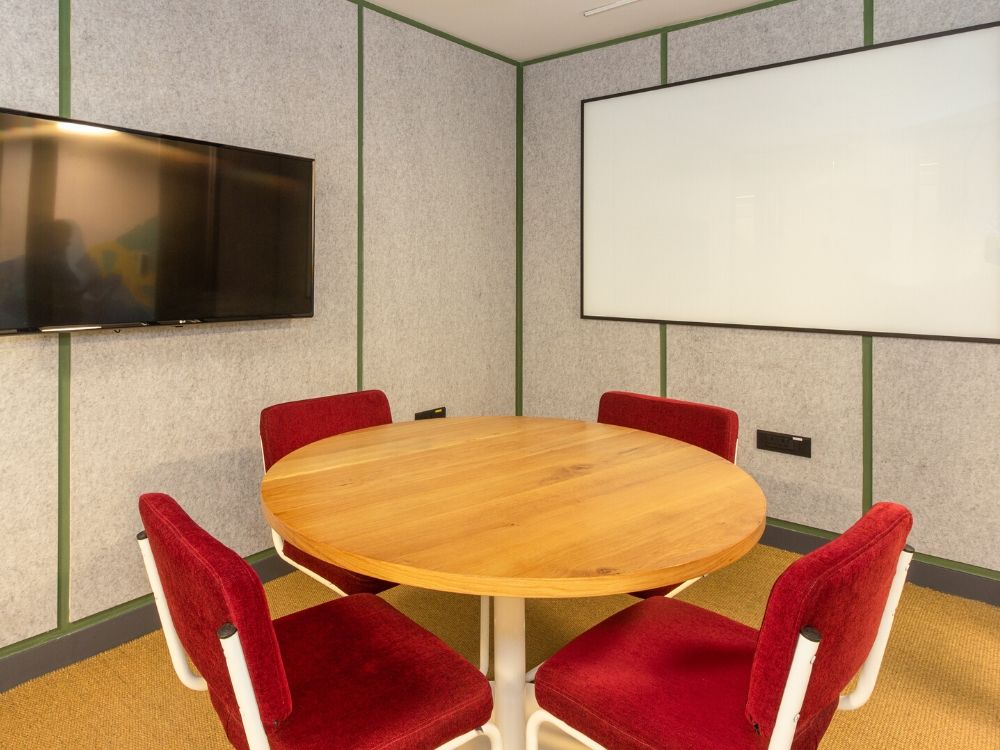 Zenia-6B-Conference-Room